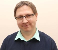 Grigory Belov